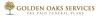 Golden Oaks Services
