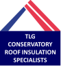 TLG Conservatory Insulators Limited