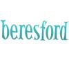 Beresford Opticians