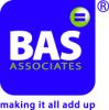 BAS Associates Ltd