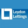 Leydon Lettings