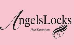 Angels Locks