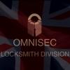 Omnisec Locksmiths