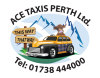 Ace Taxis Perth Ltd