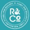 Rolph & Co Photography Ltd