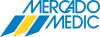 Mercado Medic UK