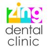 Zing Dental Clinic