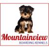 Mountainview Boarding Kennels
