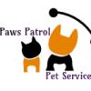 Paws Patrol Pet Services
