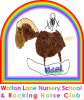 Walton Lane Nursery School