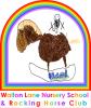 Walton Lane Nursery School & Rocking Horse Club