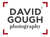 David Gough Photography