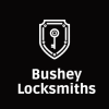 Bushey Locksmiths