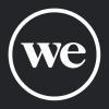 WeWork Soho - Sheraton House