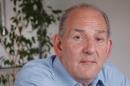 Ian Bell LL.B (Hons) Partner