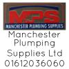 Manchester Plumbing Supplies