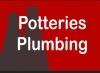 Potteries Plumbers