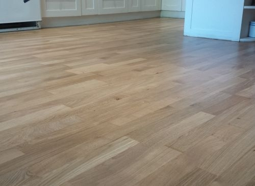 Details for floorox wood floor restoration and for Wood floor restoration essex