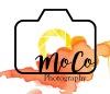 MoCo Photography