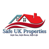 Safe UK Properties Ltd