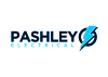Pashley Electrical Ltd