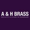 A & H Brass