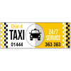 Dial 4 Taxis