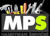 MPS Handyman Services