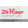 24 Hour Airport Cars
