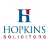 Hopkins Solicitors LLP