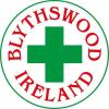 Blythswood Ireland Banbridge