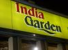 India Garden Restaurant & Takeaway
