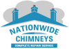 Nationwide Chimneys - Chimney Repairs Galway