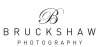 bruckshaw photography ltd