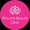 Maura's Beauty Clinic