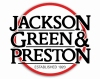 JACKSON GREEN & PRESTON AUCTION ROOM