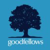 Goodfellows Estate Agents -  Land and New Homes