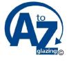 A to Z Glass and Glazing company Limited