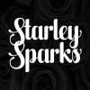 Starley Sparks