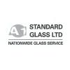 A1 Standard Glass Ltd