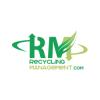 Recycling Management Ltd - servicing Birmingham, West Midlands