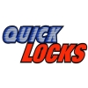 Quick Locks