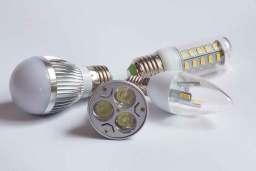 LED lighting Kings Lynn