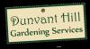 Dunvant Hill Gardening Services