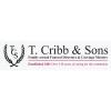T Cribb & Sons at Willows