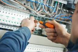 Mr Fix Electrician Sudbury Suffolk