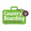 Country Boarding for Cats and Dogs