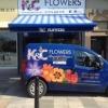 K & C Flowers