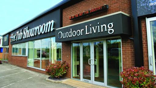 outdoor living hot tubs hull 1 goulton st hull east yorkshire hu3 4dd. Black Bedroom Furniture Sets. Home Design Ideas