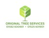Original Tree Services